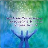 reiki master teacher seminar speira fotos elena tsokou