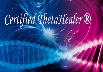 certified-thetahealer speira fotos elena tsokou